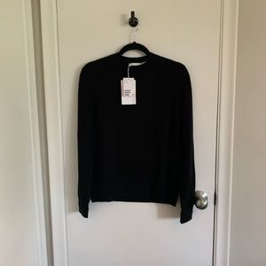 H&M 100% Cashmere Sweater (Size S)